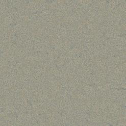 Azul Ugarit Silestone Quartz Full Slab