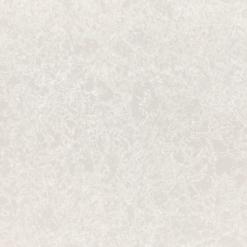 Big Sur Mist Cambria Quartz Full Slab