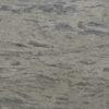 Bahamas White Granite