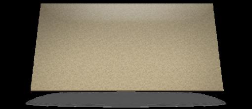 Bamboo Silestone Quartz 3D Slab