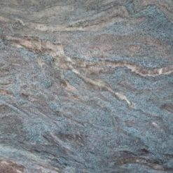 Barbados Blue Quartzite