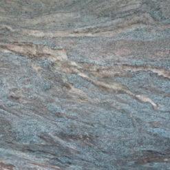 Barbados Blue Quartzite Full Slab