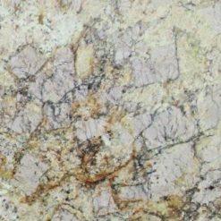 Baricatto Granite