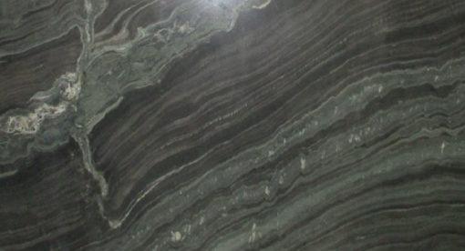 Barranquilla Quartzite Full Slab