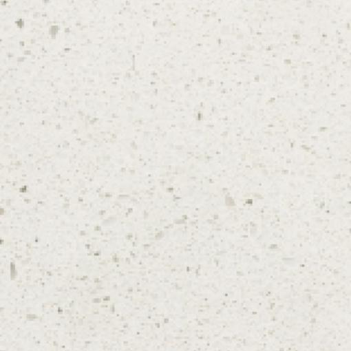 Beach White Pompeii Quartz