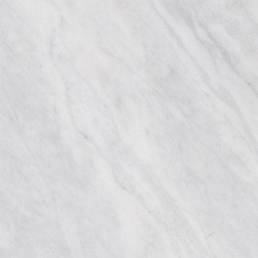 Bianco Avalon Marble