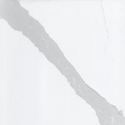 Bianco Calacatta Silestone Quartz