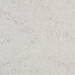 Bianco Drift Caesarstone Quartz
