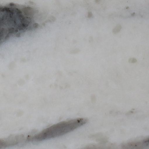 Bianco Everest Marble