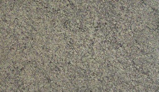 Bianco Frost Granite Full Slab