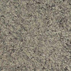 Bianco Frost Granite Slab