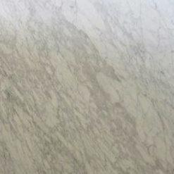 Bianco Gioia Marble Full Slab