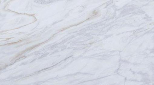 Bianco Lasa Fantastico Marble Slab 1