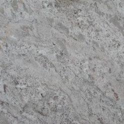 Bianco Nova Granite