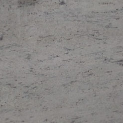 Bianco Rivera Granite
