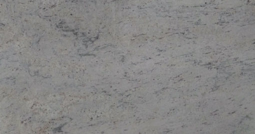 Bianco Rivera Granite Full Slab