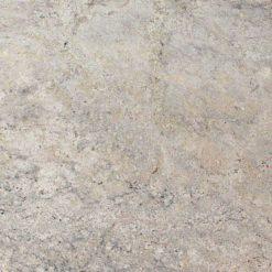 Bianco Romano Granite Full Slab