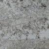 Bianco Royale Granite