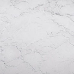 Bianco Superiore Quartzite Full Slab