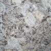 Bianco Torroncino Granite