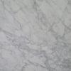 Bianco Tuscany Marble