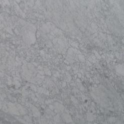 Bianco Tuscany Marble Full Slab