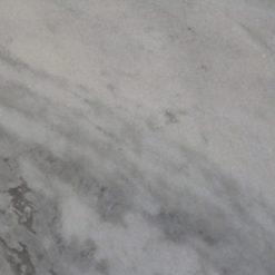 Bianco Veneto Marble