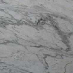 Bianco Veneto Marble Full Slab