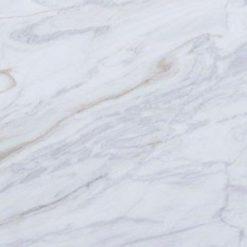 Biano Lasa Fantastico Marble