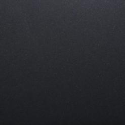 Black Absolute Brushed Granite Slab