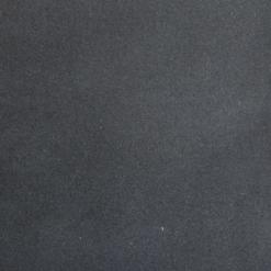 Black Absolute Honed Granite