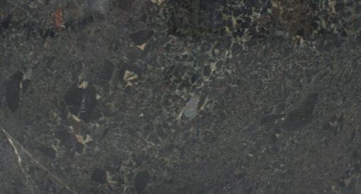 Black Beauty Quartzite Full Slab