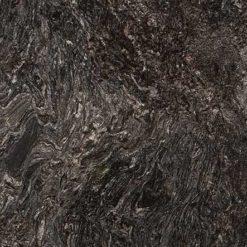 Black Forest Granite Full Slab