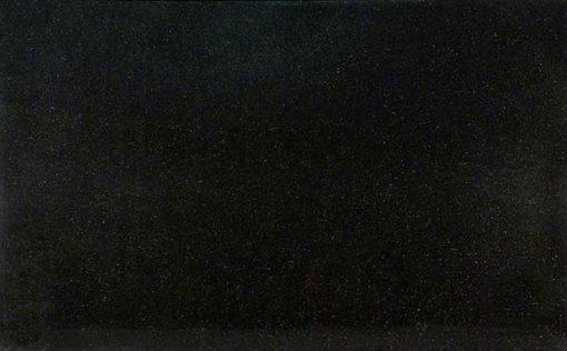Black Galaxy Granite Full Slab