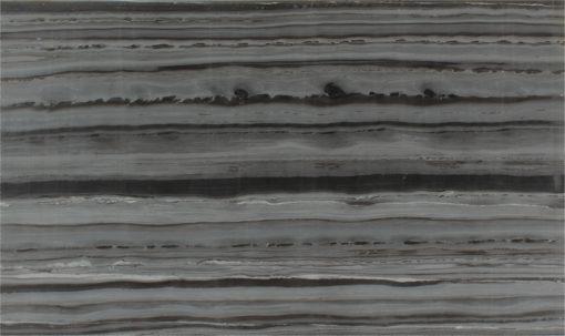 Black Lightning Marble Slab1