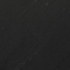 Black Mist Granite Slab