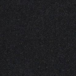 Black San Gabriel Granite Slab