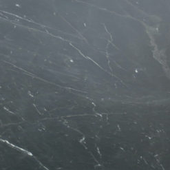 Black Soapstone Marble Full Slab