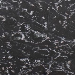 Black Stream Granite