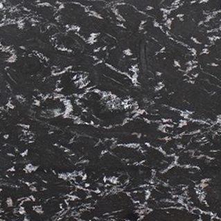 Black Stream Granite