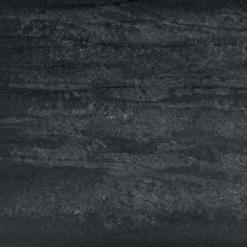 Black Tempal Caesarstone Quartz