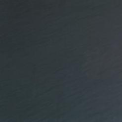 Black Vermont Leather Granite