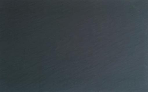 Black Vermont Leather Granite Slab