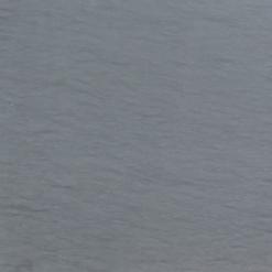Black Vermont Riverwashed Finish Granite
