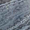 Black Volcano Marble