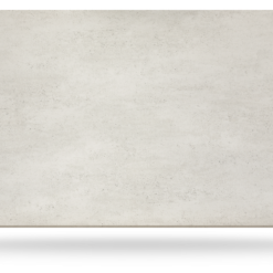 Blanc Concrete 3D Slab
