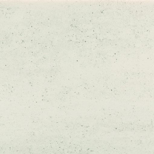 Blanc Concrete Dekton Detail
