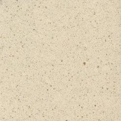 Blanco Capri Silestone Quartz