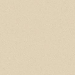 Blanco Capri Silestone Full Slab