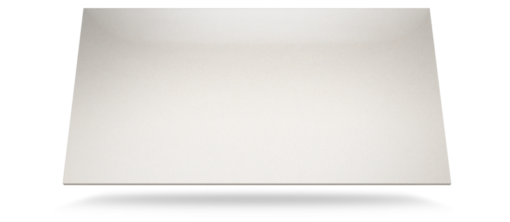 Blanco Maple Silestone Quartz 3D Slab